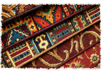 Manhattan Rug Cleaning Services